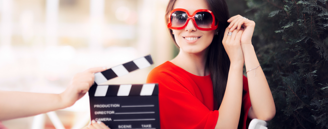 Why video marketing is NOW by @Somecallme_Jem